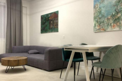 apartmants-in-Tbilisi-1