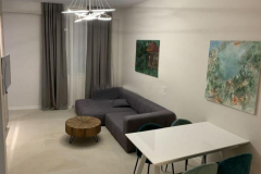 apartmants-in-Tbilisi-5