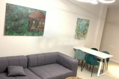 apartmants-in-Tbilisi-6