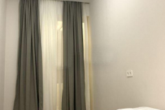 apartmants-in-Tbilisi-9