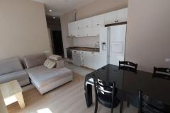 House-on-Aleksidze-11-6