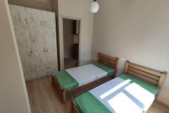 House-on-Aleksidze-11-7