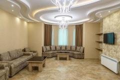 hotel-in-tbilisi-10