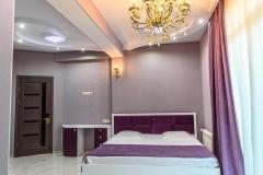 hotel-in-tbilisi-11