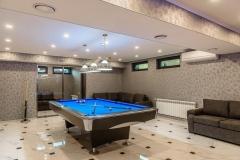 hotel-in-tbilisi-12