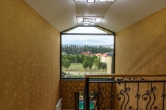 hotel-in-tbilisi-13