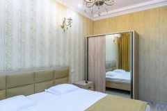 hotel-in-tbilisi-15