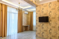 hotel-in-tbilisi-16