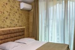 hotel-in-tbilisi-17