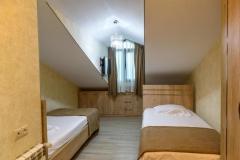 hotel-in-tbilisi-18