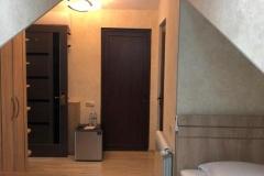 hotel-in-tbilisi-19