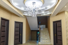 hotel-in-tbilisi-3