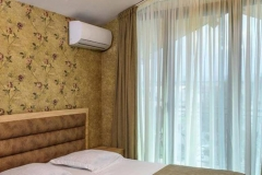 hotel-in-tbilisi-5