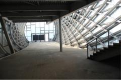 Rike-concert-hall-13