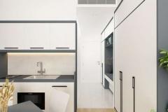 Solis-Residence-3