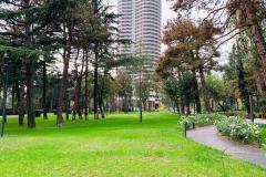 Tbilisi-Gardens-3