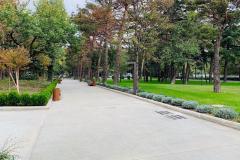 Tbilisi-Gardens-4