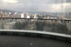 Tbilisi-Gardens-9