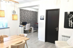 sale-flat-in-Tbilisi-2