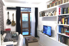 sale-flat-in-Tbilisi-4