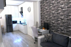 sale-flat-in-Tbilisi-6
