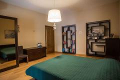 flat-in-Tbilisi-6