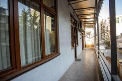 flat-in-Tbilisi-7