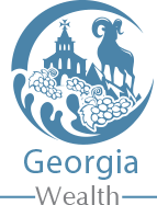 GeorgiaWealth.info
