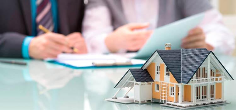 покупка недвижимости в Грузии
