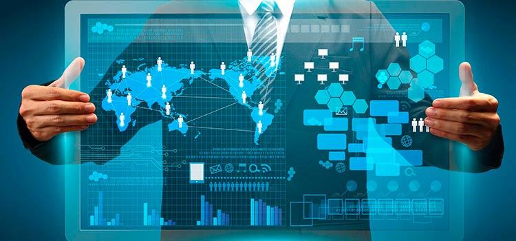 регистрации виртуальной IT-компании в Грузии