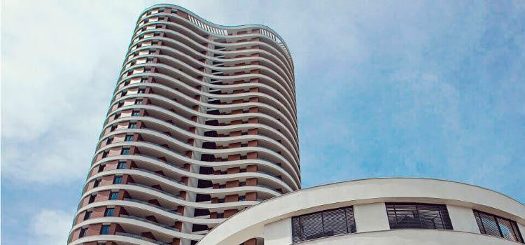 купить комфортабельную квартиру в Тбилиси