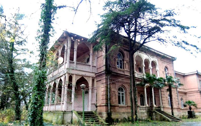 Выгодная покупка недвижимости в Грузии