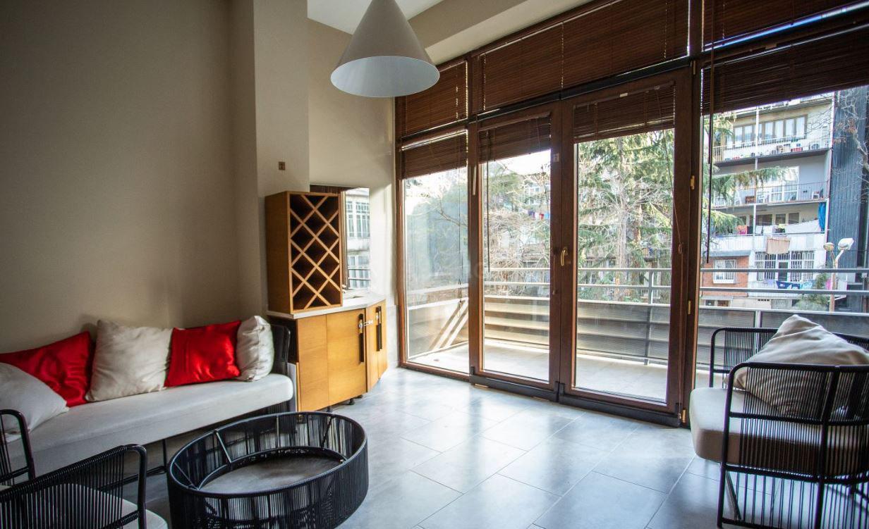 недвижимость Грузии за доступными ценами