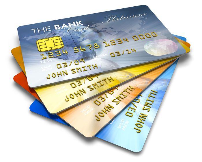открыть банковский счет в Грузии