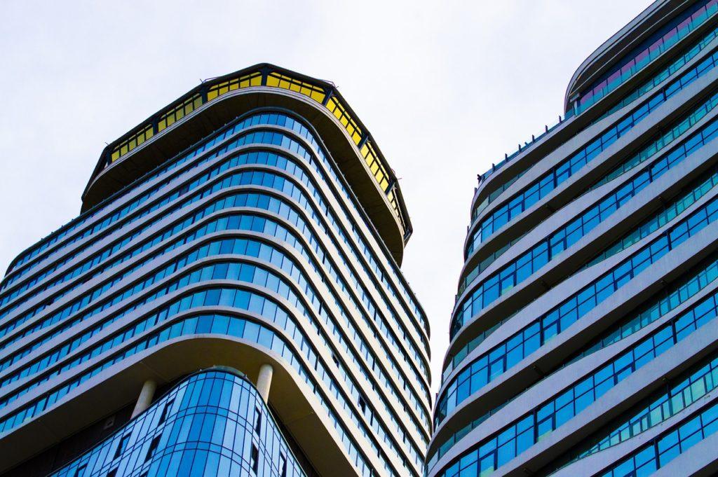 Тбилиси - обзор рынка недвижимости